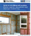 Icon of Guide-for-retrofitting-wall-insulation-december-2012