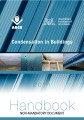 Icon of Condensation Handbook 2011(Aust. Building Codes Board)