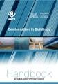 Icon of Condensation Handbook 2011(Aust. Building Codes Board)