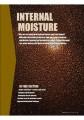 Icon of Internal Moisture (BRANZ Build magazine article)