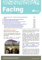 Icon of Facing September 2014